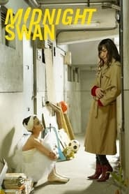 Streaming sources for Midnight Swan