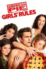 Streaming sources for American Pie Presents Girls Rules
