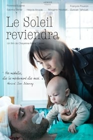 Streaming sources for Le soleil reviendra