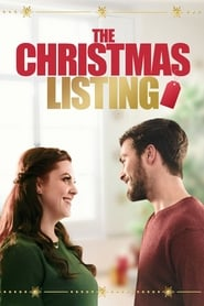 Streaming sources for The Christmas Listing