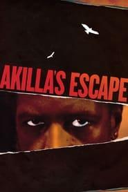 Streaming sources for Akillas Escape