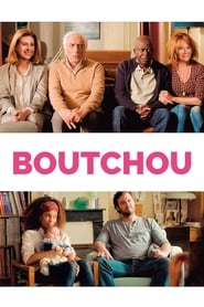 Streaming sources for Boutchou