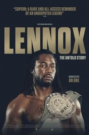 Streaming sources for Lennox Lewis The Untold Story