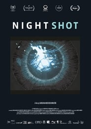 Streaming sources for Night Shot