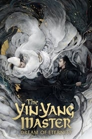 Streaming sources for The YinYang Master Dream of Eternity