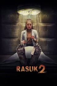 Streaming sources for Rasuk 2