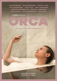 Streaming sources for Orca