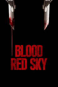 Streaming sources for Blood Red Sky