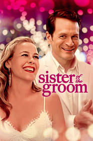 Streaming sources for Sister of the Groom