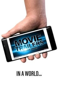 Streaming sources for Movie Trailers A Love Story