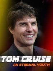 Streaming sources for Tom Cruise An Eternal Youth