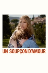 Streaming sources for Un soupon damour