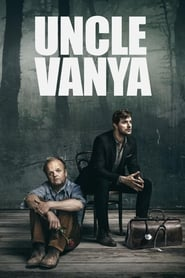 Streaming sources for Uncle Vanya