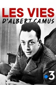 Streaming sources for Les vies dAlbert Camus