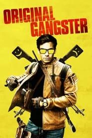 Streaming sources for Original Gangster
