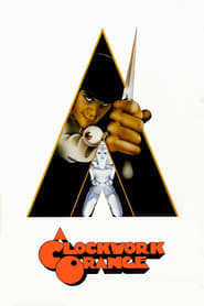 Streaming sources for A Clockwork Orange