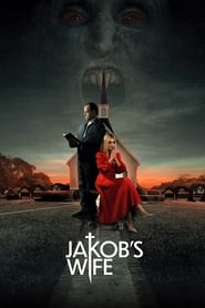 Streaming sources for Jakobs Wife