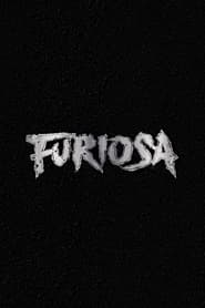Streaming sources for Furiosa