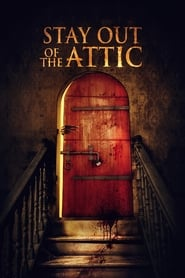 Streaming sources for Stay Out of the Attic