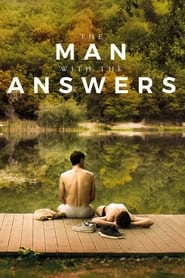 Streaming sources for The Man with the Answers