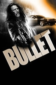 Streaming sources for Bullet