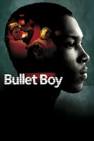 Streaming sources for Bullet Boy