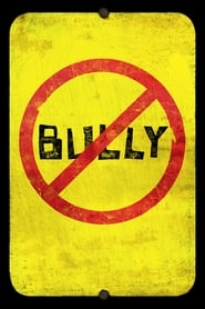 Streaming sources for Bully