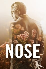 Streaming sources for Nose