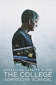 Streaming sources for Operation Varsity Blues