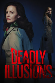 Streaming sources for Deadly Illusions