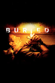 Streaming sources for Buried