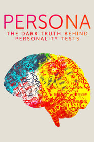 Streaming sources for Persona The Dark Truth Behind Personality Tests