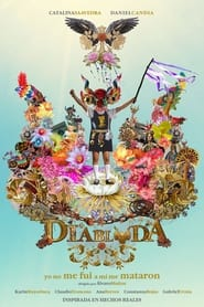 Streaming sources for Diablada