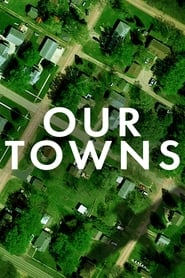 Our Towns Poster