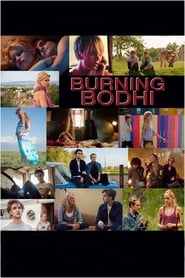 Streaming sources for Burning Bodhi