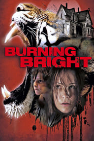 Streaming sources for Burning Bright