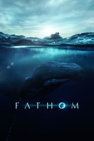 Streaming sources for Fathom