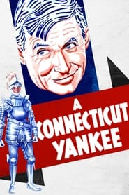Streaming sources for A Connecticut Yankee