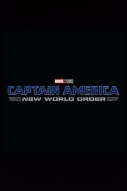 Streaming sources for Captain America 4