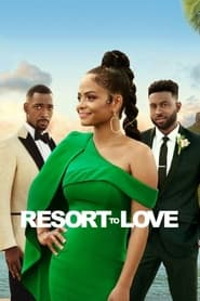 Streaming sources for Resort to Love