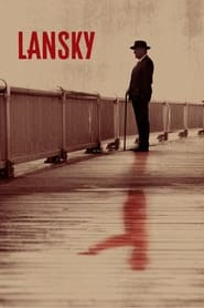 Streaming sources for Lansky