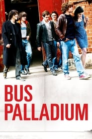 Streaming sources for Bus Palladium