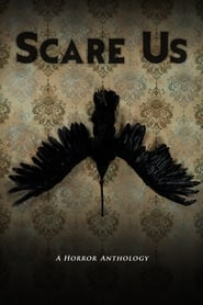 Streaming sources for Scare Us