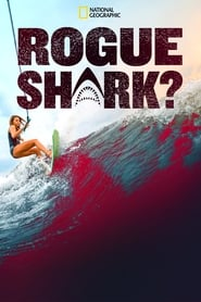 Streaming sources for Rogue Shark