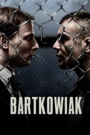 Streaming sources for Bartkowiak