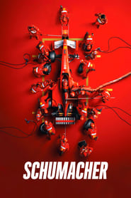 Streaming sources for Schumacher