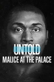 Streaming sources for Untold Malice at the Palace