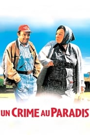 Streaming sources for A Crime in Paradise