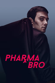 Streaming sources for Pharma Bro