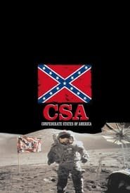 Streaming sources for CSA The Confederate States of America